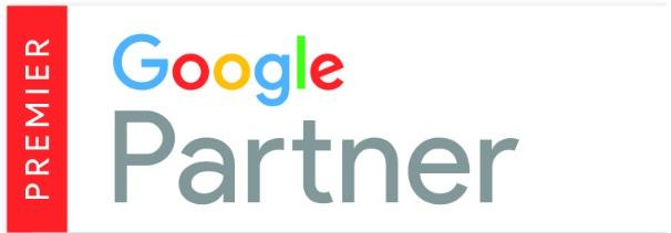 SEO Sydney Google Partner
