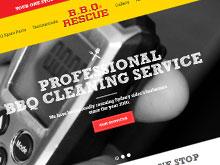bqq-rescue-cms-website-design-sydney