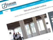 eastside-cms-website-design-sydney