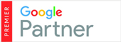 google premier partner seo services