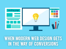 when-modern-web-design-gets-in-the-way-of-conversions
