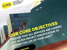 coating-managemen-solutions-cms-website-design-sydney