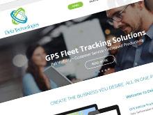 dela-technologies-website-design