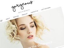 gorgeous-skin-beauty-cms-website-design-sydney