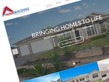 hume-building-website-design