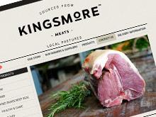 kingmore-cms-website-design-sydney