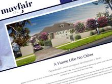 mayfair-cms-website-design-sydney