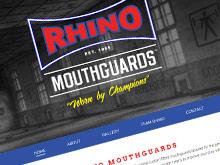 rhino-cms-website-design-sydney