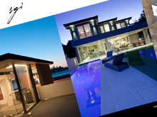 shellee-gordoun-interiors-website-design