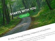 mind-my-health-website-design