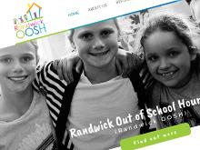 randwick-website-design