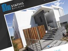 stathisbuilding-website-design