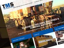 tms-website-design