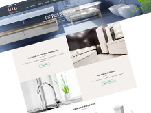 OTC-tiles-bathroom-website-design