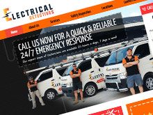 electrical-detectives-website-design
