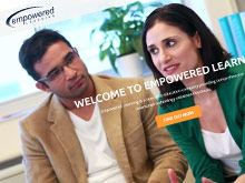 empowered-website-design