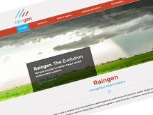 raingen-website-design
