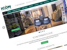 icon-timber-floor-website-design