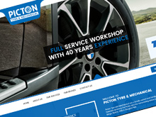picton-tyres-mechanical-website-design