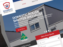 security-integrated-shutters-website-design