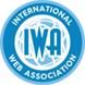 web-association