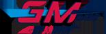 GMCabs logo
