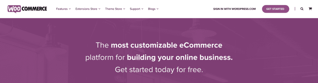 WooCommerce - Costs - quikclicks