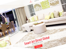 SmartArt Direct webdesign