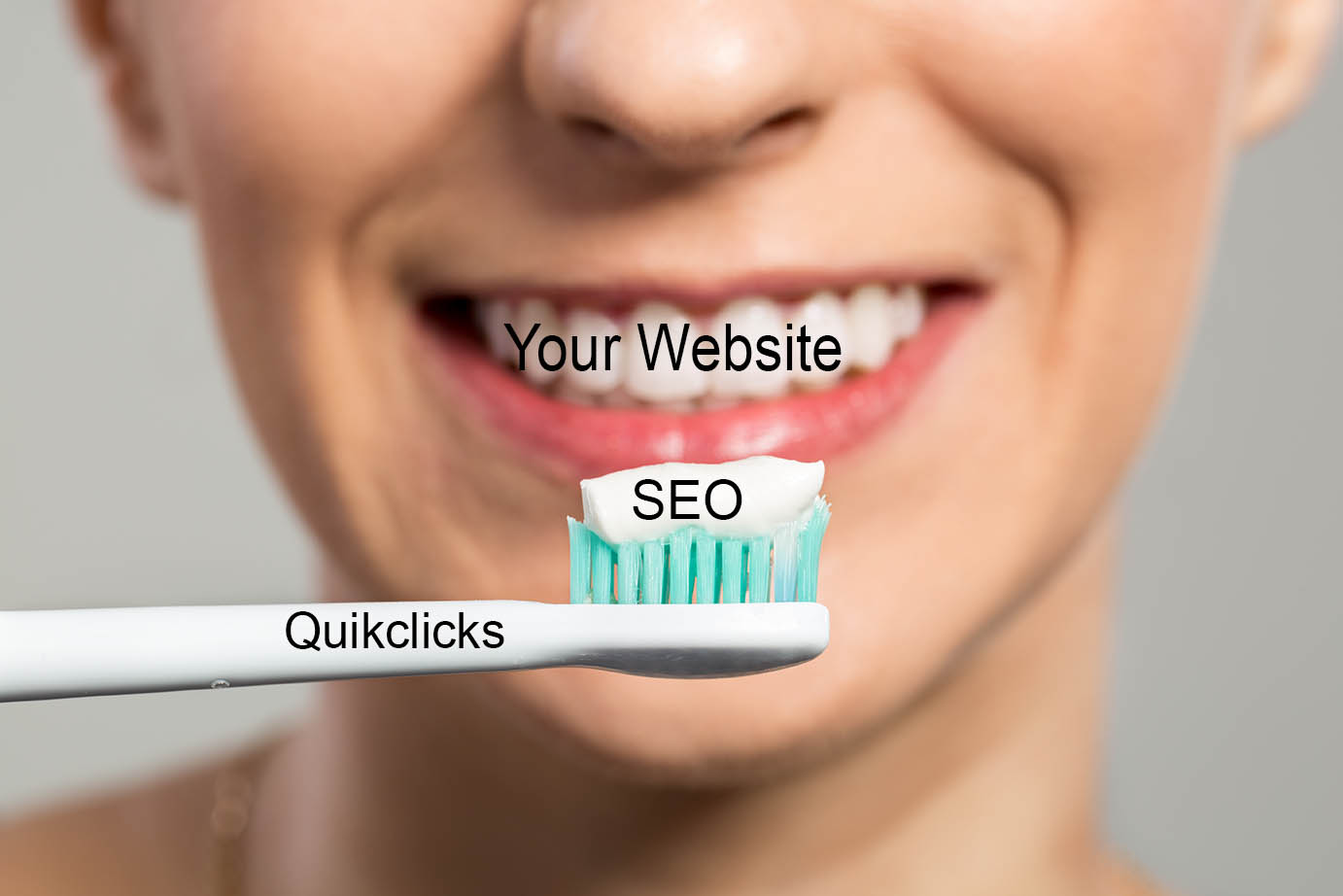 Dentists SEO