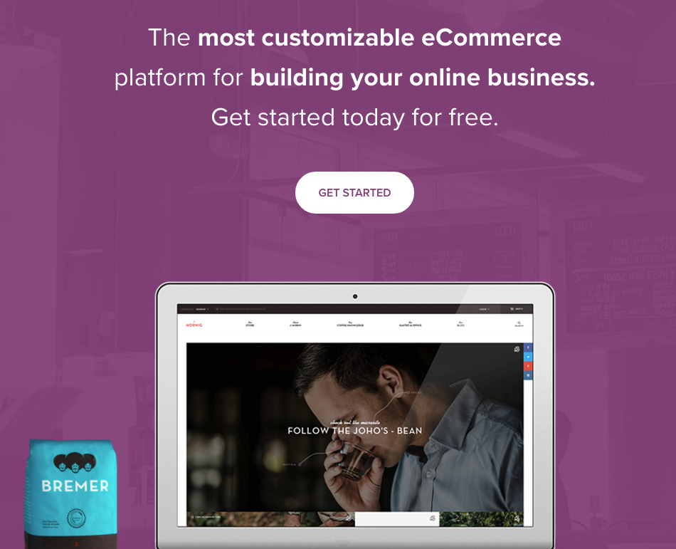 WooCommerce – Pricing & Fees