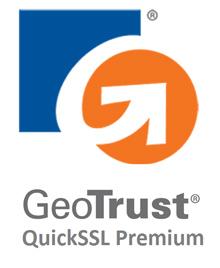 geotrust premium