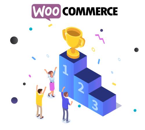 Winner-WooCommerce