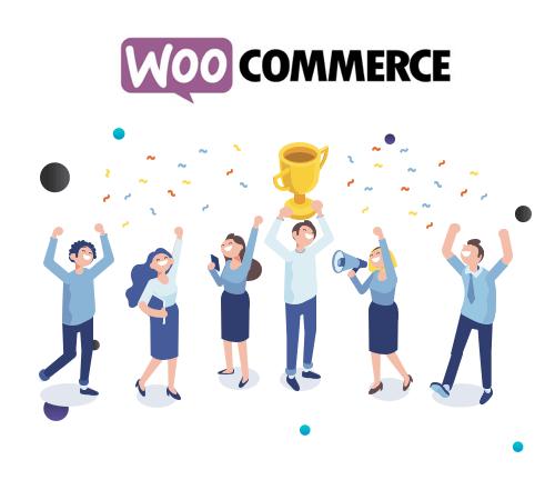 Winner-WooCommerce2