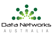 Cheap Logo Design Sydney | Data Networks