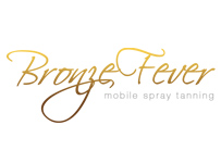 Cheap Logo Design Australia | Bronze Fever
