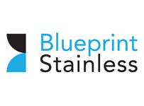 Sydney Graphic Design Company | BluePrint Stainless