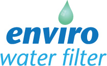 Sydney Graphic Design Company | Enviro Filters