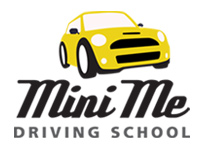 Corporate Identity Design Australia | MiniMe Driving School