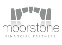 Sydney Graphic Design Company | Moorstone Financial Partners