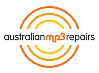 Cheap Graphic Design Australia | Australian MP3 Repairs