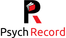 Sydney Graphic Design Company | Psych Record
