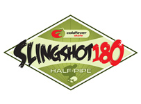 Cheap Graphic Design Australia | SlingShot 180