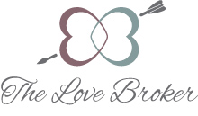 Cheap Logo Design Sydney | The Love Broker