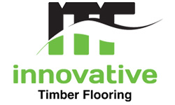 Sydney Graphic Design Company | MT Innovative Timber Flooring